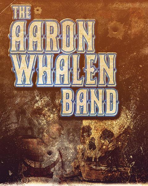 aaron_whalen